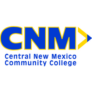 Logo for Partnership for a Healthier America (PHA) partner Central New Mexico Community College