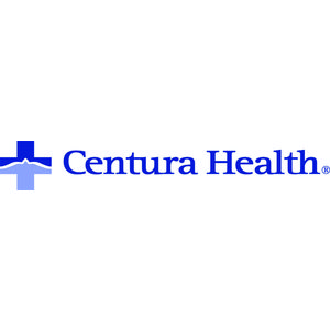 Logo for Partnership for a Healthier America (PHA) partner Centura Health.