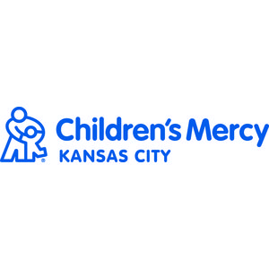 Logo for Partnership for a Healthier America (PHA) partner Children's Mercy Hospitals.