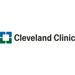 Logo for Partnership for a Healthier America (PHA) partner Cleveland Clinic Foundation.