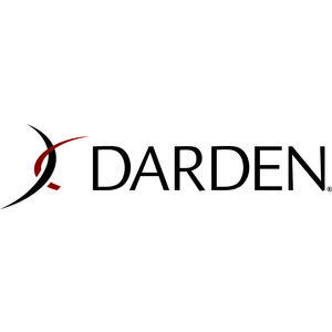 Logo for Partnership for a Healthier America (PHA) partner Darden Restaurants.