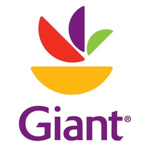 Image for GIANT Food, a sponsor of Partnership for a Healthier America's 2018 Innovating a Healthier Future Summit, May 2-4 in Washington, DC.