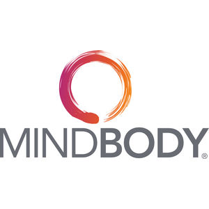 MINDBODY is a sponsor of Partnership for a Healthier America's 2018 Innovating a Healthier Future Summit, May 2-4 in Washington, D.C.