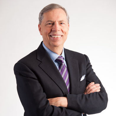 Image of Hank Cardello, Director, Obesity Solutions Initiative at Hudson Institute.