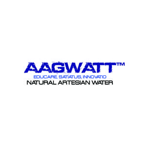 Logo for Partnership for a Healthier America (PHA) partner AAGWATT.