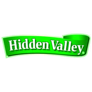 Logo for Partnership for a Healthier America (PHA) partner Hidden Valley.