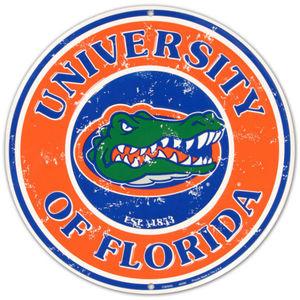 University of Florida logo 2